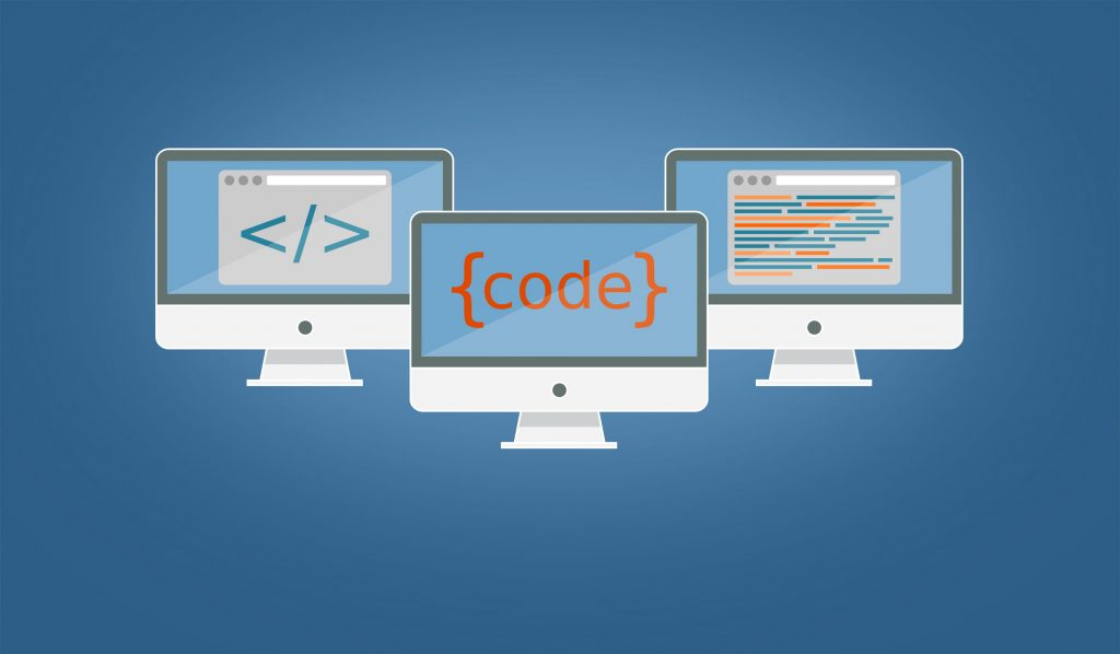 Cowichan Fournier développeur web à Gap